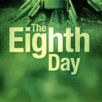 The Eighth Day: The Transgenic Art of Eduardo Kac,