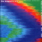 The Magnetic Era: Video Art in the Netherlands: 1970-1985,