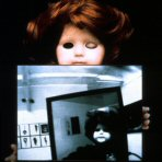 Lynn Hershman, Tillie, the Telerobotic Doll, 1995-1998.