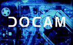 DOCAM, The DOCAM Research Alliance Web Site (2005-2010)