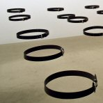 Rafael Lozano-Hemmer, Standards and Double Standards