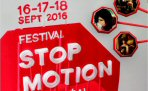 , Montreal Stop Motion Film Festival