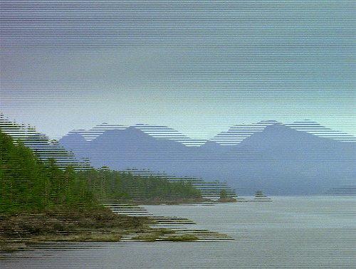 5519bd95d20 Art Contemporain Canadien Et Mobilisation Universelle  39 Textes  D Exposition   55 Artistes