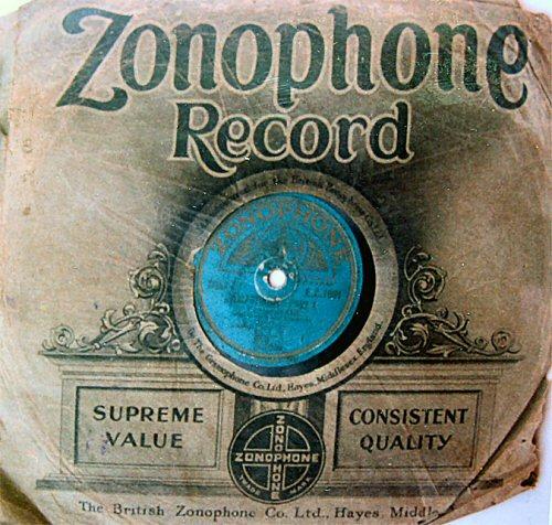 Ghana's Highlife Music Collection : Highlife Music