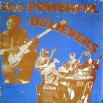 The Powerful Believers, Mena Owu (1978)