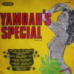 Yamoah's Special, Volume 1 (ca 1970)