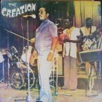 Dr. K. Gyasi & His Noble Kings, The Creation (1975)